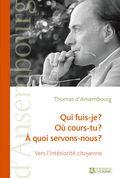Couverture_Qui_fuis-je
