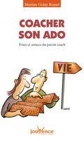 Ado-coacher
